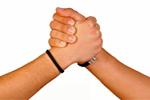 Hände Abkommen_150pxl
