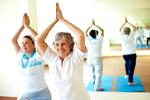 Senioren-Yoga_150pxl.jpg
