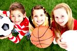 sportliche Kids_150pxl.jpg