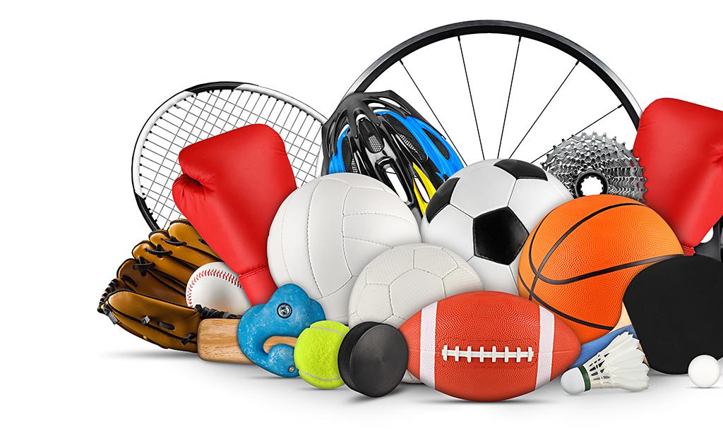 Neues Sicherheitsprotokoll für den Sportsektor