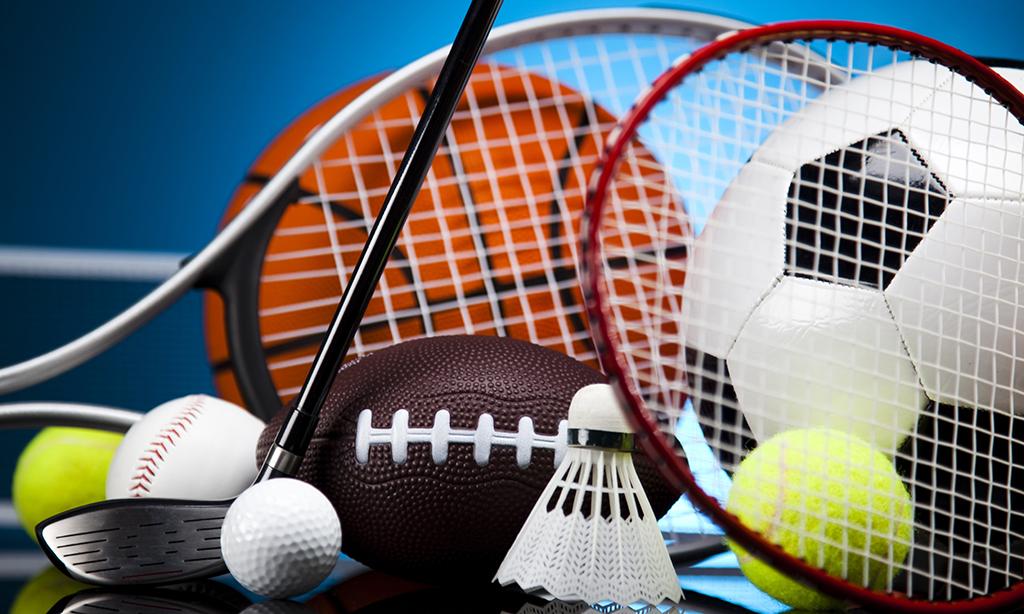 Weitere Lockerungen im Sport ab dem 1. September